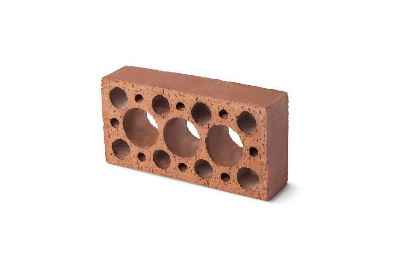 bocadillo-estructural-ladrillos-a-la-vista