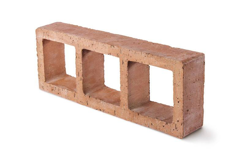 ladrillo-gran-formato-ladrillos-a-la-vista