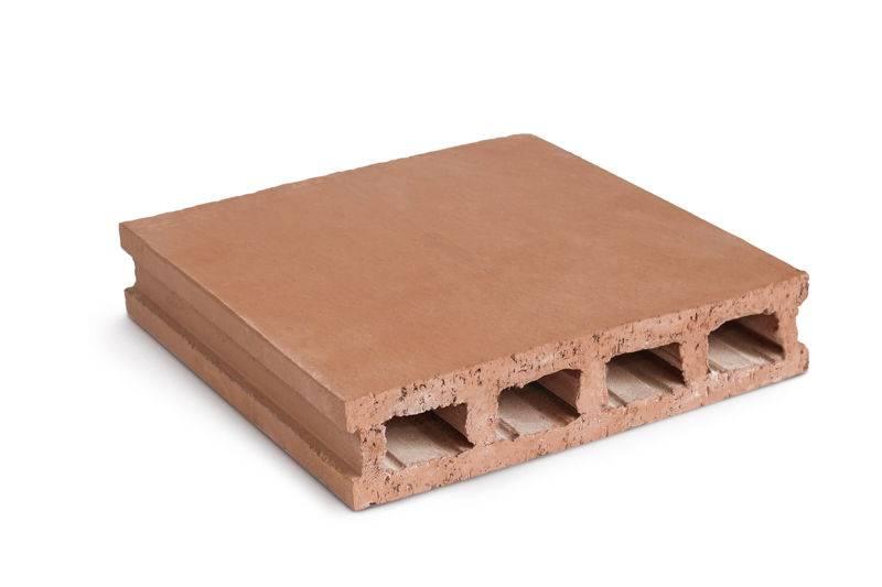 tableta-lisa-doble-pisos